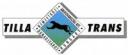 Tilla-Trans KFT.