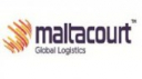 MALTACOURT International Transport Kft.