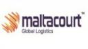 MALTACOURT International Transport Kft.