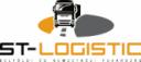 ST-Logistic Kft.