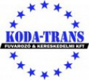 KODA-TRANS Kft.