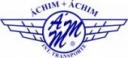 Áchim + Áchim Kft.